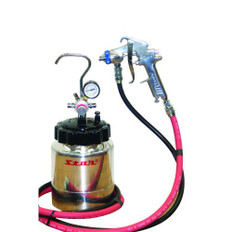 Star 2.5 Litre Pressure Pot Kit