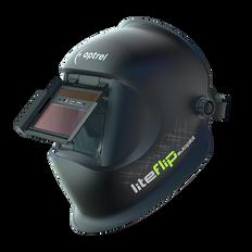 Optrel Liteflip Welding Helmet