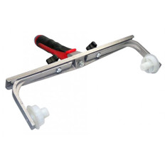 CQ Adjustable Roller Frame 300mm - 460mm