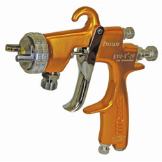 Star EVO-T-2F Pressure Fed Spray Gun