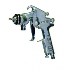 Star S-770 Pressure Gun