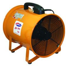300mm Air Flo Portable Dual Function Ventilation Fan
