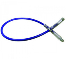 Airless Spray Whip Hose