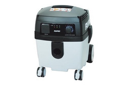 Rupes Compact Portable Dust Extraction Unit, S130EL
