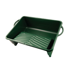 Wooster Sherlock Hybrid Bucket Tray Takes Up To 360mm Sleeves