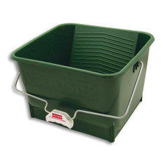 Wooster 4 Gallon (18 Litre) Bucket