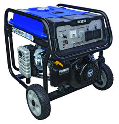 GT Power GT5600ES, 5500W Electric Start Generator