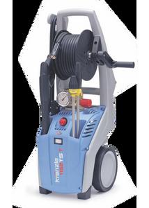 Kranzle 1152TST, 1885psi High Pressure Cleaner