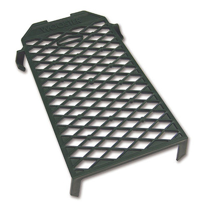 Wooster 1 Gallon Mini Roller Grid