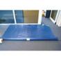 Interior / Exterior Polywoven Floor Protector 1m x 30m (Reusable)
