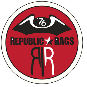 Republic Rags