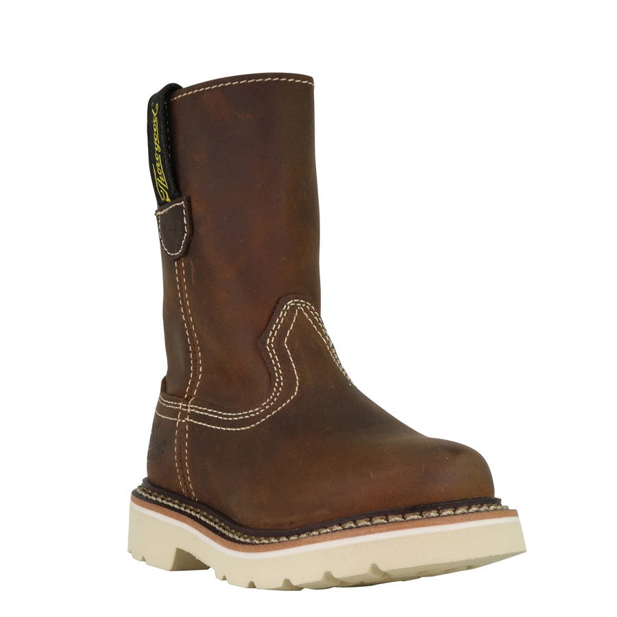 Thorogood  Youth Boots