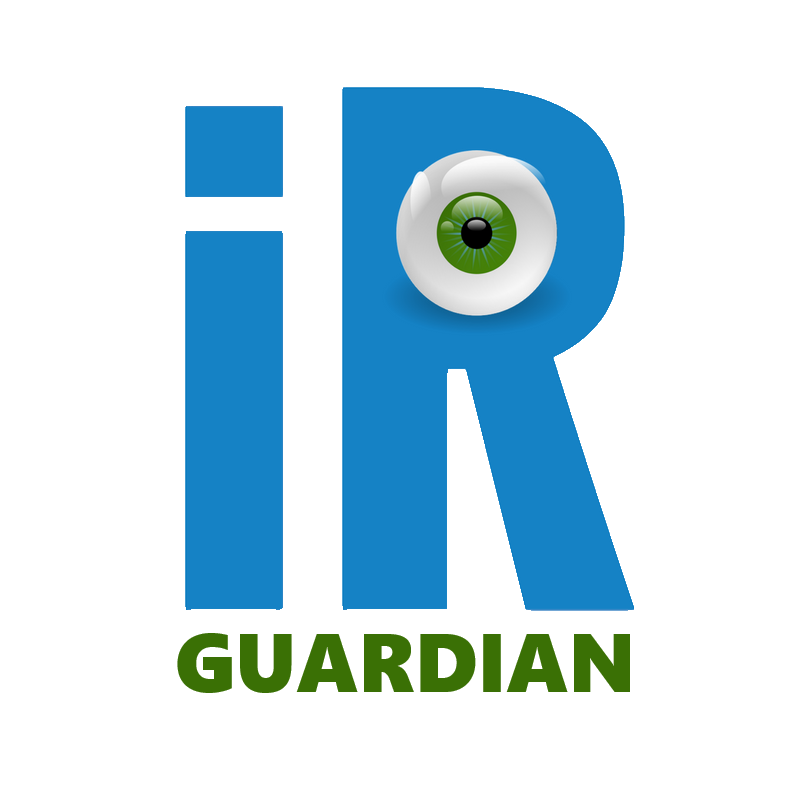 ir-guardian-logo1.png