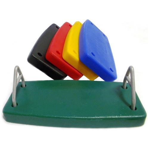 - 5 Colors - USA Made