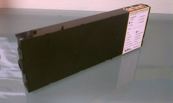 Dye Black Ink Cartridges -4000/4800/4880/7600/7800/7880/9600/9800/9880