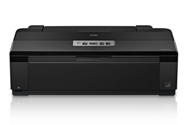 """All Black Epson 1430  13"""" Film Output Solution (Factory Refurbished)"""