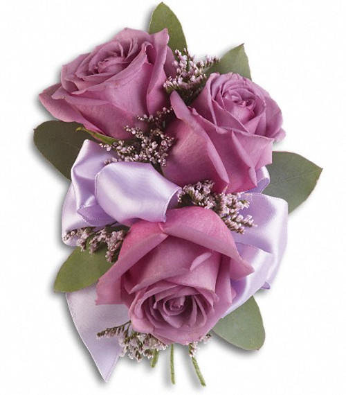 Lavender roses and silk fortinos flowers and gifts lavender roses and silk mightylinksfo