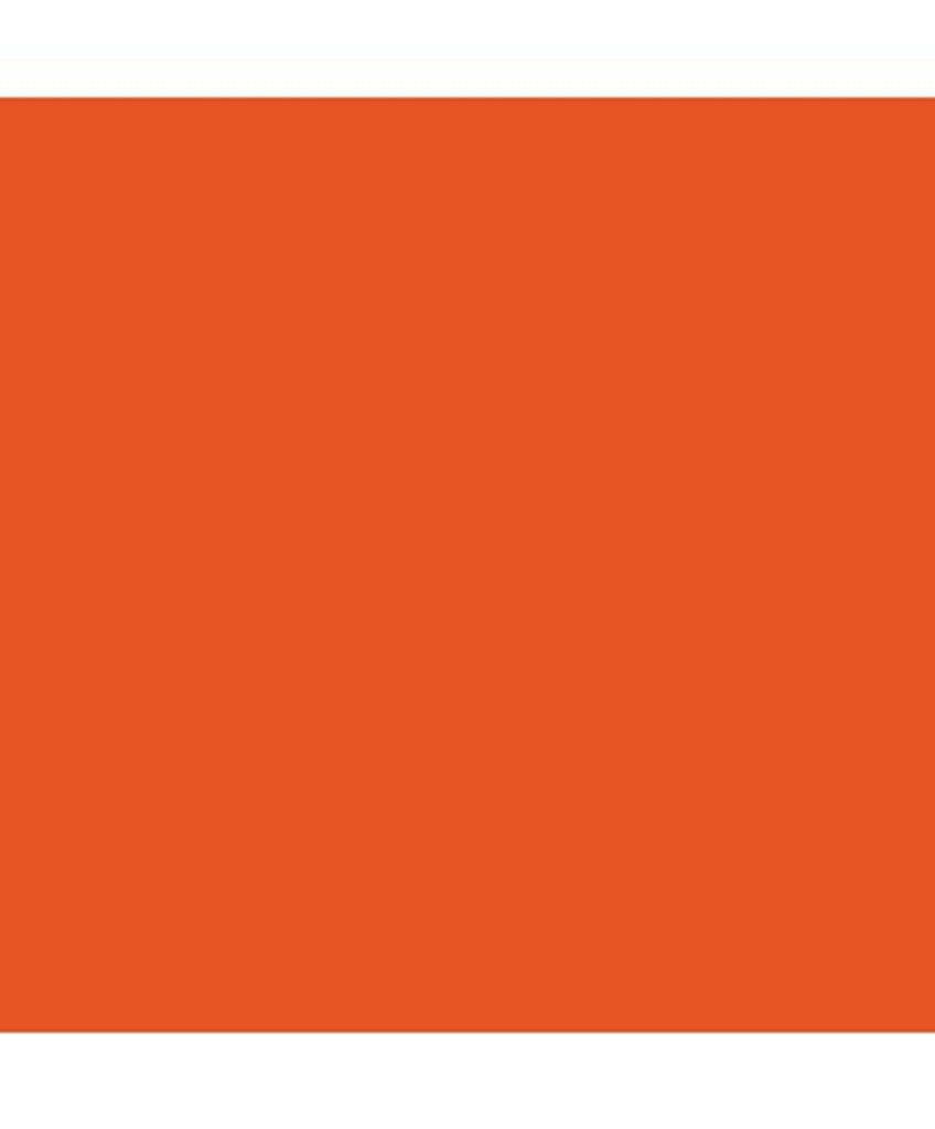 This is the color of the Jo Sonja Pyrrole Red Orange.
