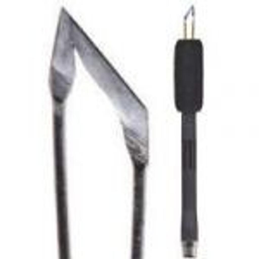Razertip Skew Pyrography Pen Large Skew.