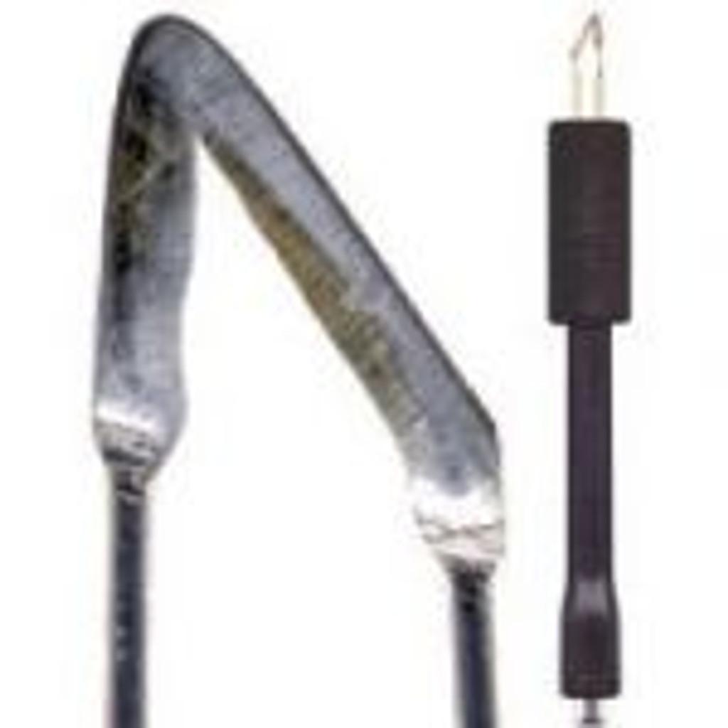 Razertip Round Skew Pyrography Pen large.