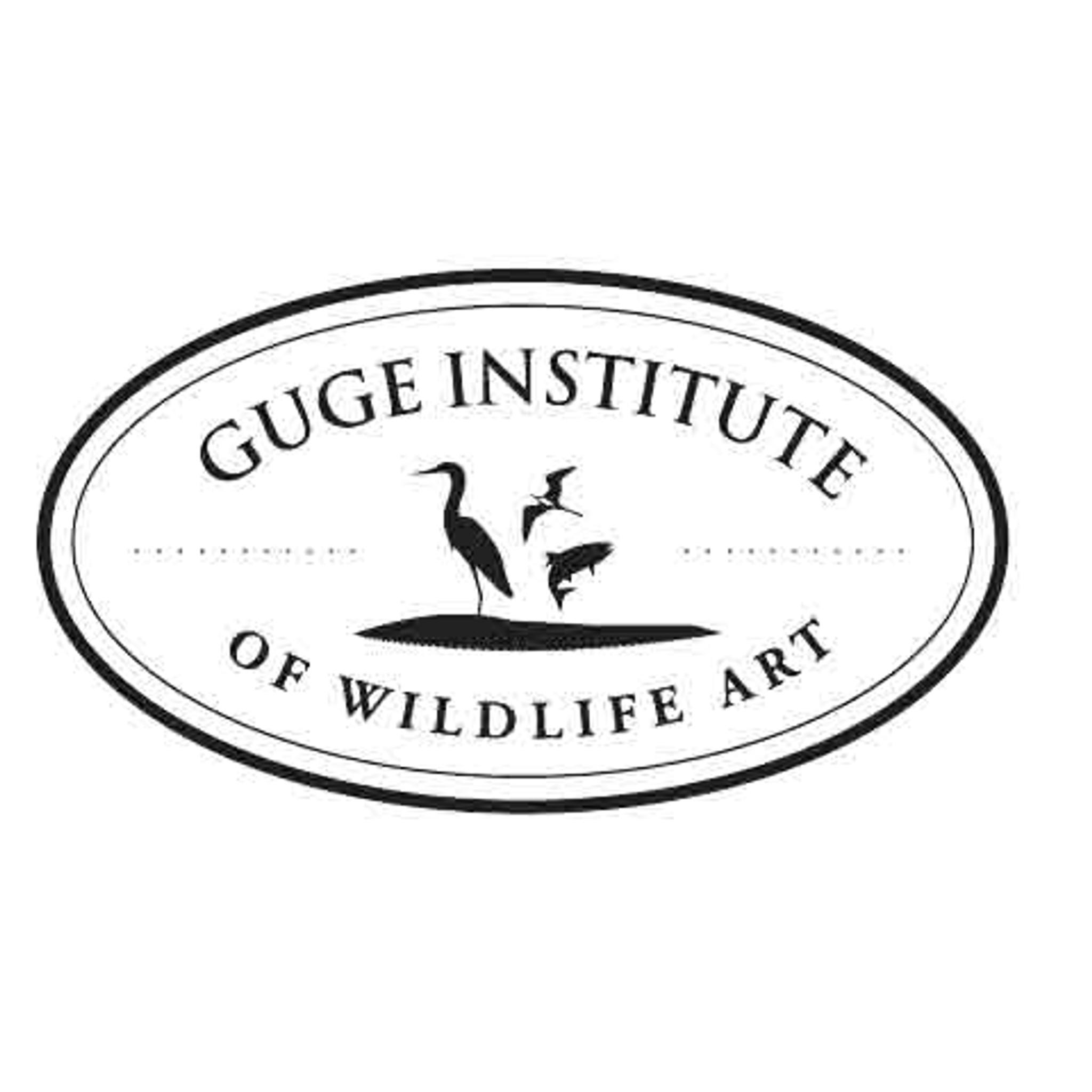 Guge Institute