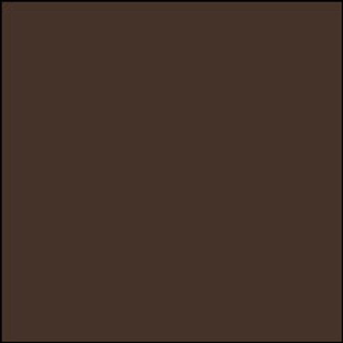 This is the color of the Jo Sonja Black Umber.