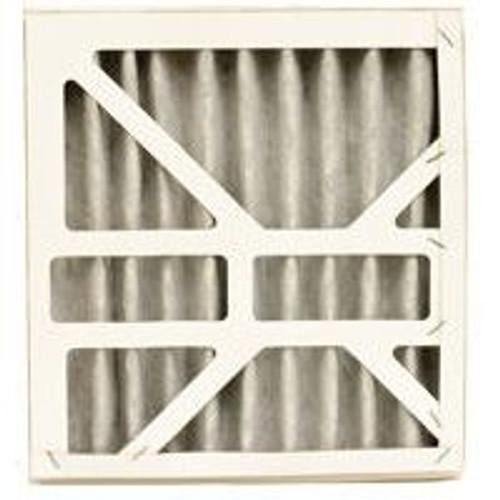 Razaire 530 Charcoal Dust Collector Filter.