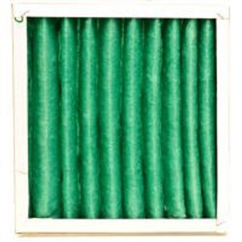 Razaire 530 Standard Dust Collector Filter.