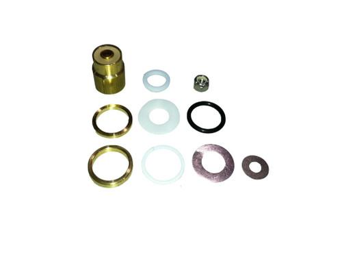 Rego 9560 Repair Kit