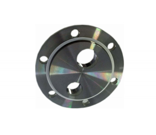 Suction Adapter Plate