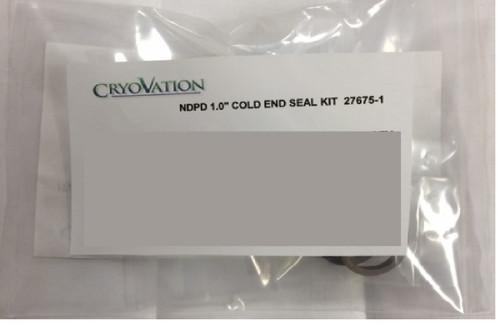 """Minor Repair Kit, NDPD 1.0"""""""