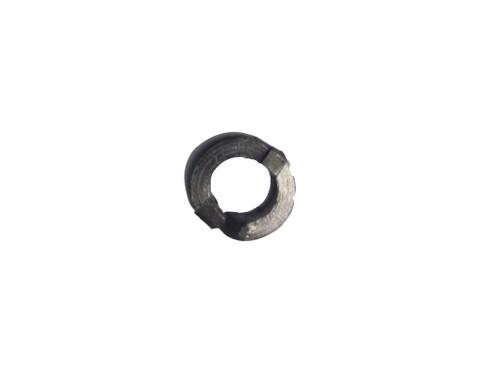 Graphoil Split Ring
