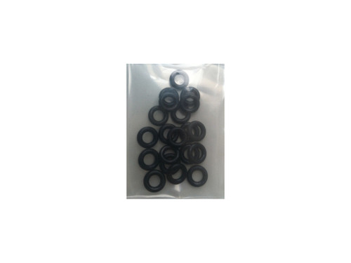 WEH Quick Connect O-rings (photo not actual)