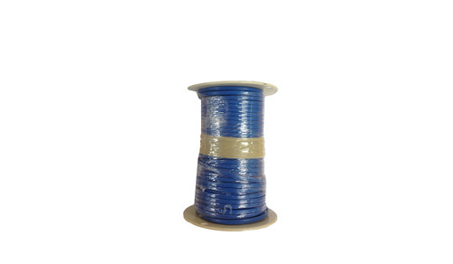 Wire, Thermocouple, Type T, 100' spool