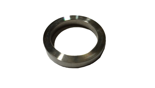 Spacer, Hat Seal, 1.0""