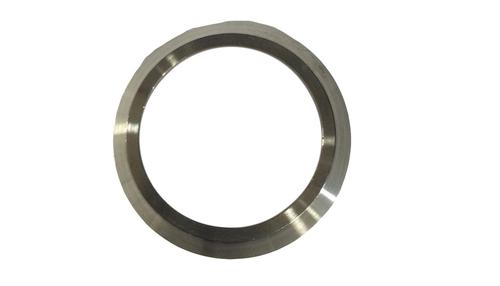 """Seal Ring, 1.0"""""""