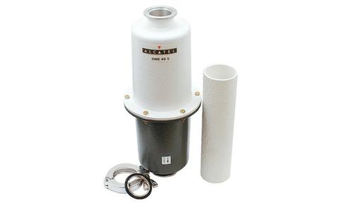 Oil Mist Filter Eliminator