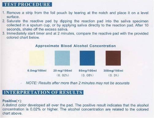 alcohol-saliva-test-w53-s.jpg