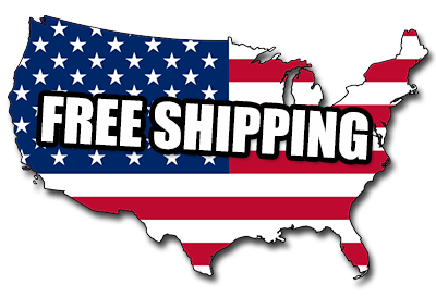 free-ground-shipping