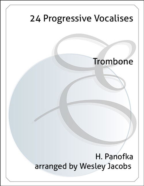 9193cov600__87112.1295470534?c=2 panofka 24 progressive vocalises (tbn) encore music publishers