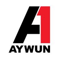 Aywun