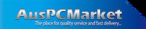Thinkcore Systems (Australia) Pty Limited T/A AusPCMarket