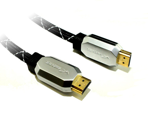 1M Playmate High Speed HDMI Cable
