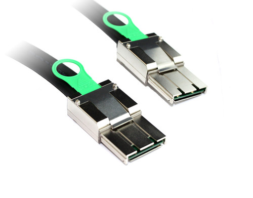 3M PCI E X 8 Cable