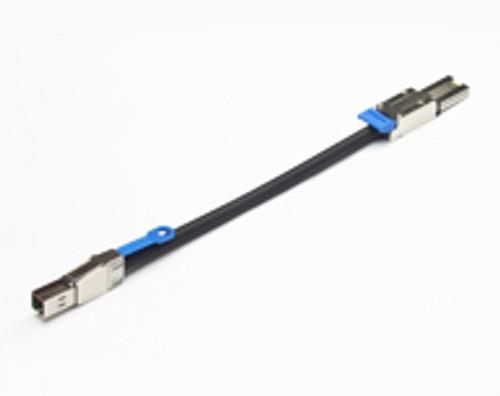 1M External Mini SAS HD To Mini SAS26 Pin Cable
