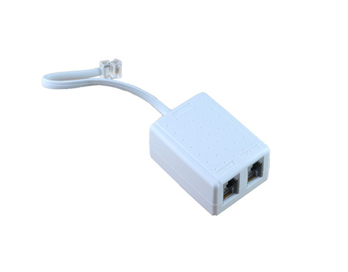 ADSL2 Plus Filter/Splitter