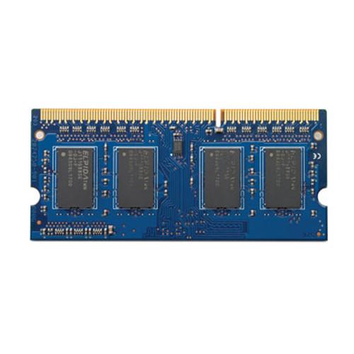 HP 8Gb Ddr3L-1600 1.35V Sodimm H6Y77AA