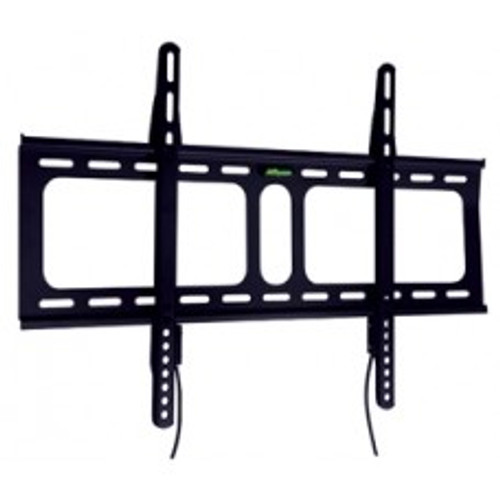 VisionMount LED/LCD TVs Fixed Wall Mount Bracket for 32  to70