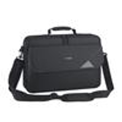 Targus 15.6' Intellect Bag Clamshell Laptop Case
