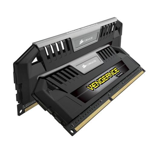 16GB Corsair (2x8G) DDR3 -1600 VengencePRO CMY16GX3M2A1600C9